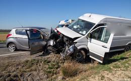 Es war Übermüdung: Jugendstrafe für Paketfahrer (19) nach tödlichen Unfall