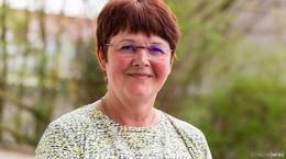 Sabine Waschke: Möller unterläuft den Wählerwillen auf undemokratische Art