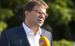 OB Wingenfeld: Ich möchte das Profil der CDU schärfen