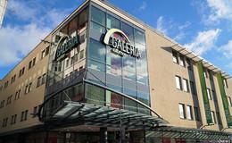Standortsicherung von Galeria Karstadt Kaufhof bis Ende 2024