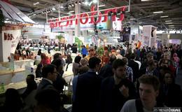 Größte Reisemesse der Welt abgesagt: Sorge vor Coronavirus