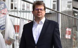 OB Dr. Heiko Wingenfeld: In der Krise halten wir hier in Fulda zusammen!