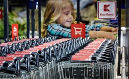 Nach negativem RP-Bescheid: Stadt kämpft weiter um Kaufland-Ansiedlung