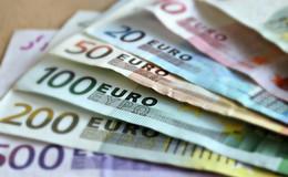 Auszahlung der Novemberhilfeangelaufen: 10,6 Mio. Euro an Betriebe gezahlt