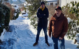 FDP bemängelt Zustand der Verkehrswege in Kernstadt und Stadtteilen