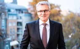 DRK-Kliniken Nordhessen: Investorensuche hat begonnen