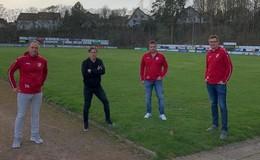 Fußball-Schule des VfL Bochum kommt zum JFV Burghaun/ Haunetal