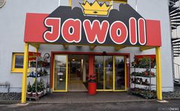 Aus für Jawoll-Markt: Betreiber stellt Deutschlandgeschäfte auf den Prüfstand
