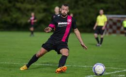 Borussia Fulda stellt sechs Neuzugänge vor