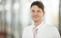 Klinik für Neurologie ist TOP-Krankenhaus 2020 in der Schlaganfallbehandlung