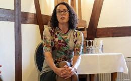 Positiv getestet: Ministerin Angela Dorn mit Coronavirus infiziert