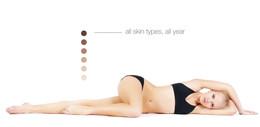 Hautklar Skin Concept ist spezialisiert auf dauerhafte Haarentfernung