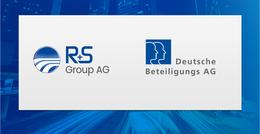 Weitreichende Veränderung: R+S Group AG lässt Vergangenheit hinter sich
