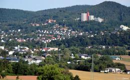 Klinikums-Konzern im Fokus: UBL/Bürger-Herz hat sich für den Kreistag formiert