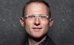 Neuer Professor am Fachbereich Elektrotechnik und Informationstechnik