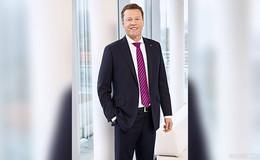 Quarantäne! K+S-Vorstandschef Dr. Burkhard Lohr mit Coronavirus infiziert