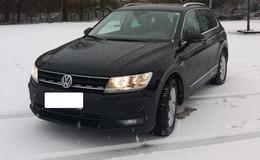 Alte Socken wirken Wunder: Auto-Tipps für die eisige Kälte