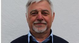 Hermann Quell und Dr. Lars Heckmann leiten die CWE-Fraktion