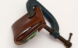 Schuldnerberatung wichtiger denn je - Bedarf an Beratung weiter gestiegen
