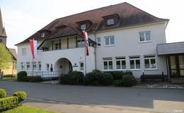 SPD wehrt sich gegen Pressemeldung: Die Gemeinde ist schuldenfrei