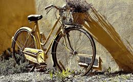Jetzt abstimmen beim ADFC-Fahrradklima-Test 2020