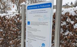 CDU beantragt Prüfung des Beitritts zum nationalen Geopark Vulkanregion VB
