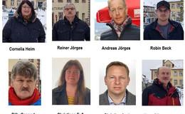 Tanner Sozialdemokraten sind gewappnet für die Kommunalwahl