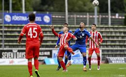 Keine Gefahr bei Sport im Freien: DFB fordert Öffnung des Amateursports
