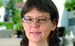 Tamara Pfaff bleibt Fraktionsvorsitzende der CDU Petersberg