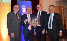 Europawahl und Aufschwung in der Kreisstadt: CDU setzt klare Ziele für 2019