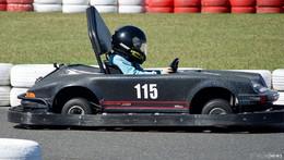 14-jähriger Rennfahrer auf der Autobahn - Junge wollte zu seiner Freundin