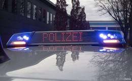 Langfinger unterwegs: Tür gewaltsam aufgebrochen und Handys entwendet