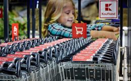 Stadtmarketing-Verein macht sich stark für Kaufland-Ansiedlung