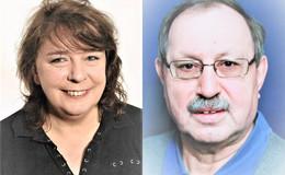 Fraktion DIE LINKE.Offene Liste: Mit 29 Kandidaten für soziale Gerechtigkeit