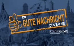 Freundlich und keine Hektik - Großes Lob für Impfzentrum in Fulda
