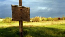Der Zersiedlung entgegen: Landkreis setzt sich für bezahlbare Grundstücke ein