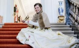 Alte Schätze in neuem Licht: Museumssaison im Schloss Fasanerie ab 2. April