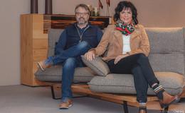 160 Jahre Möbelpunkt Thalau: Qualität und Service zahlen sich aus