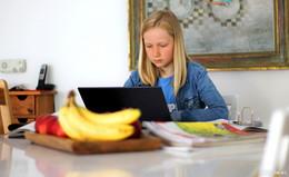 Kultusminister Lorz: Schulen in Corona-Zeiten mehr Flexibilität bieten