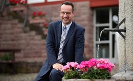 Gute Nachrichten: Finanzielle Förderung für Heilbäder und Kurorte in Hessen