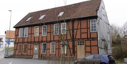 Zuse-Scheune wird abgerissen: Stadt legt keine Berufung ein