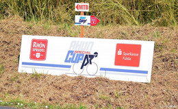 Radsport Serie Rhön Special Cup soll komplett stattfinden