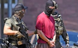 NDR-Recherche zu Lübcke-Mord: Tatverdächtiger Stephan E. in der AfD aktiv?