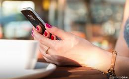 Messenger-Dienst und Service-Hotlines weiter ausgebaut