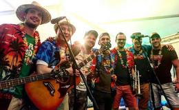 Hawaii Tonis: Es gibt kein Bier auf Hawaii - drum bleiben wir hier