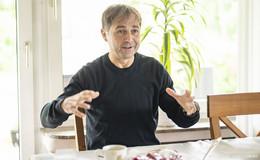 Zlatko Radic auf den Spuren von Friedhelm Funkel