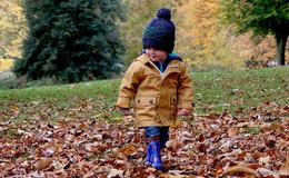 CDU unterstützt Bau und Sanierung von Kindertagesstätten
