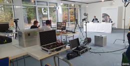 Rotenburger Herztage 2020 finden zum ersten Mal digital statt