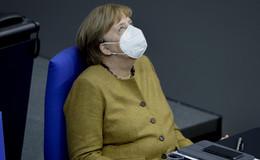 Kontroverser Corona-Gipfel erwartet: Wagen einige Länderchefs den Alleingang?