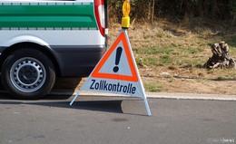 Zoll überprüft Mindestlohn in Hessen: 11 Ermittlungsverfahren eingeleitet